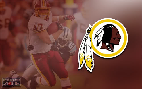 Washington Redskins Wallpaper Washington Redskins Background 500x313