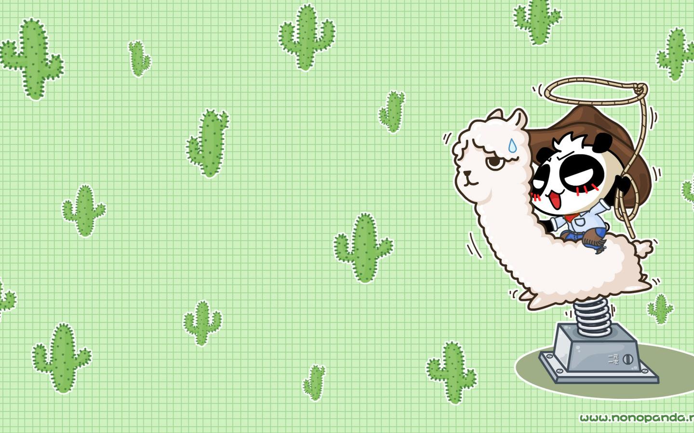 8589130490763 cute cartoon panda wallpaper hdjpg 1440x900