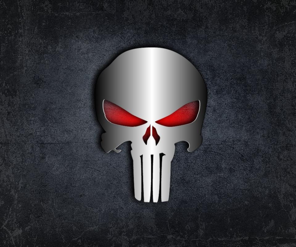 ... punisher the punisher logo wallpaper punisher skull wallpapers