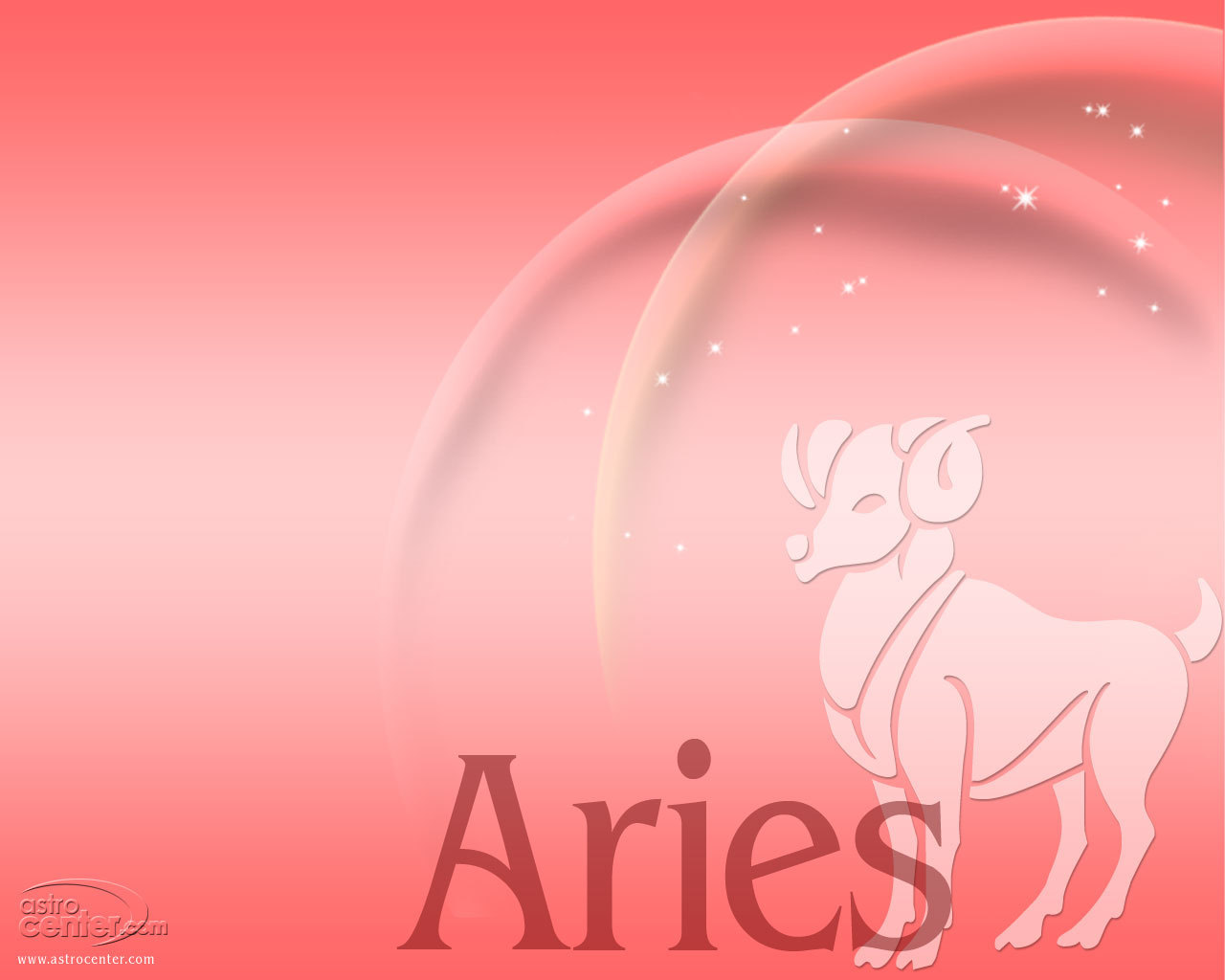Aries images Aries pink HD wallpaper and background photos 1280x1024