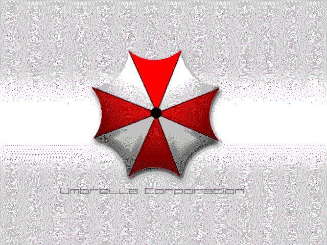49 Umbrella Corporation Live Wallpaper On Wallpapersafari