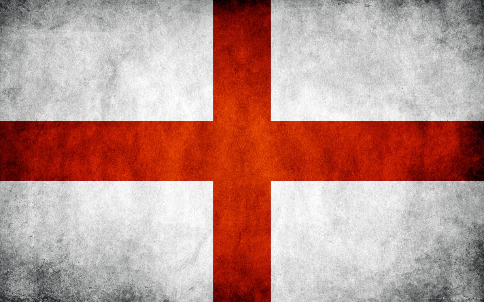 England Flag Wallpaper Search Results newdesktopwallpapersinfo 1680x1050