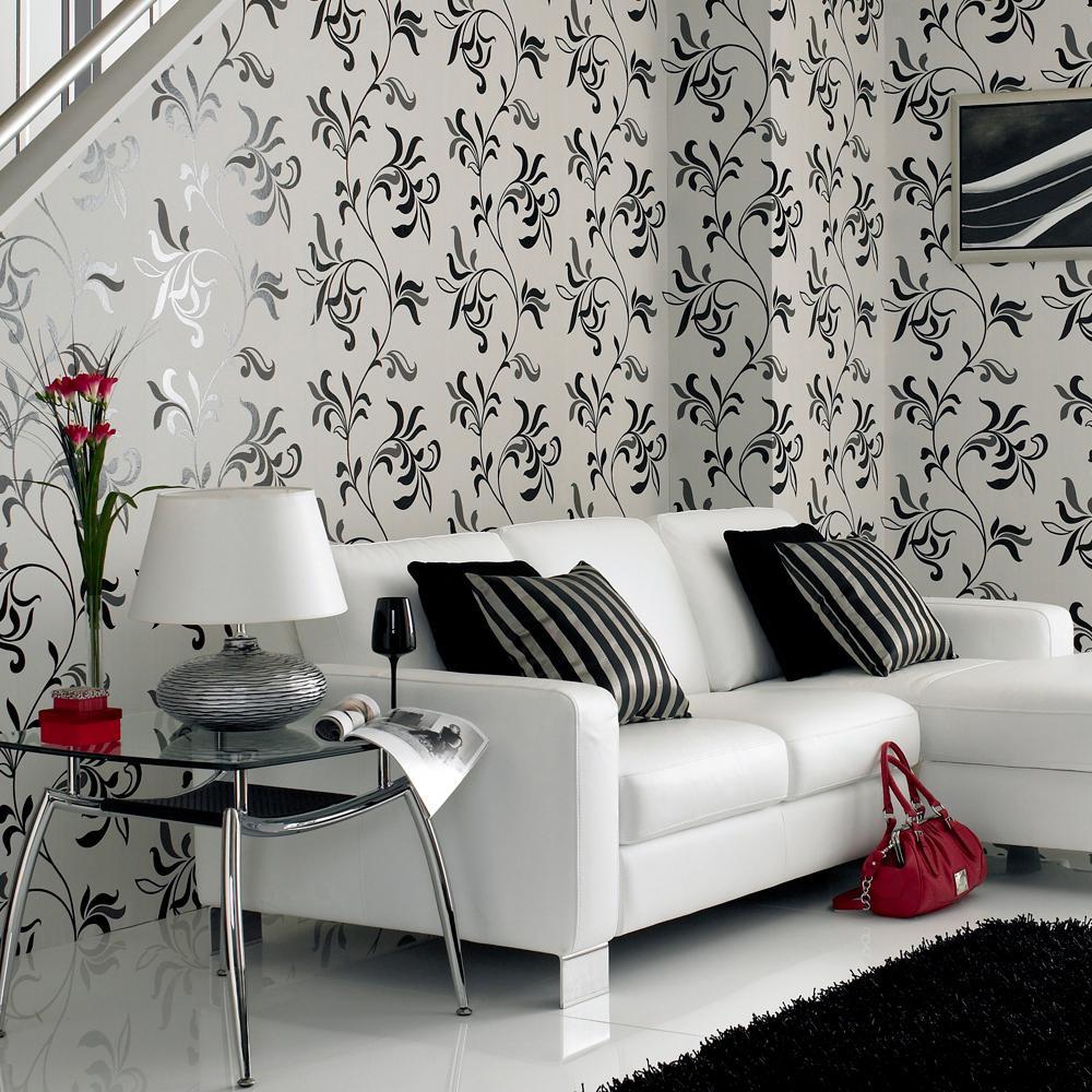 HD Wallpaper UK Graham And Brown 1000x1000