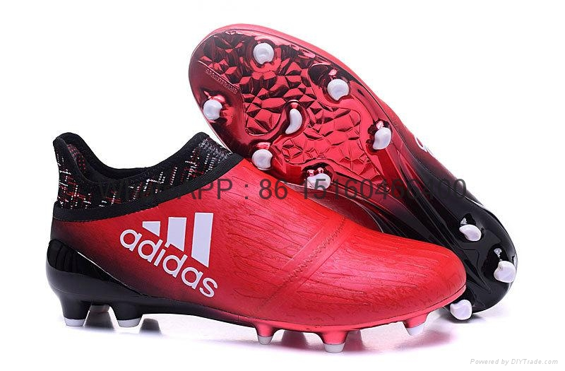 41fd038f8d7 Messi Cleats 2018 Images Reverse Search 800x525
