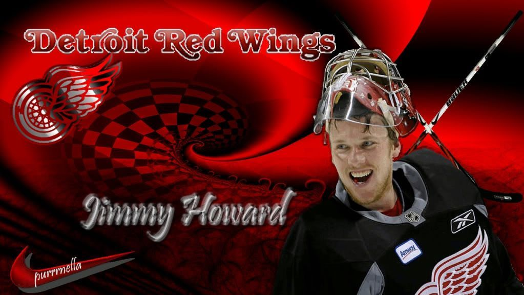 Jimmy Howard photo 327732 1500650573075 1738521192 739777 5436069 o 1023x575