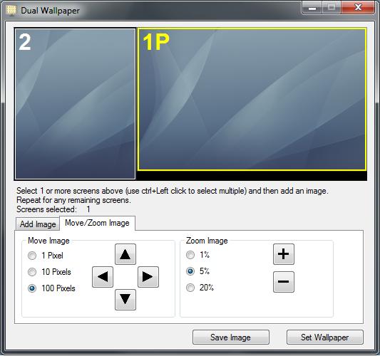 Best Windows Wallpaper Ever Wallpapersafari: Stacked Monitor Wallpaper