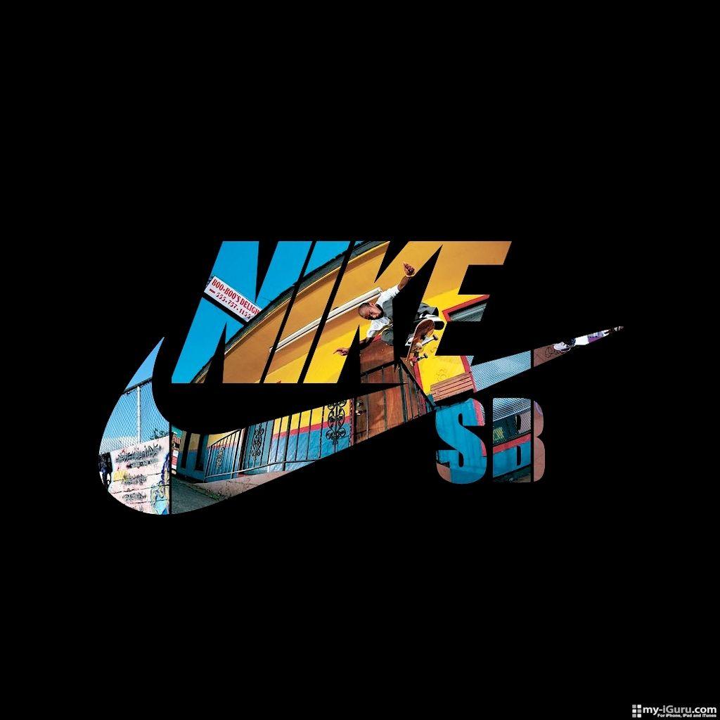 Nike Shoes Wallpapers Desktop