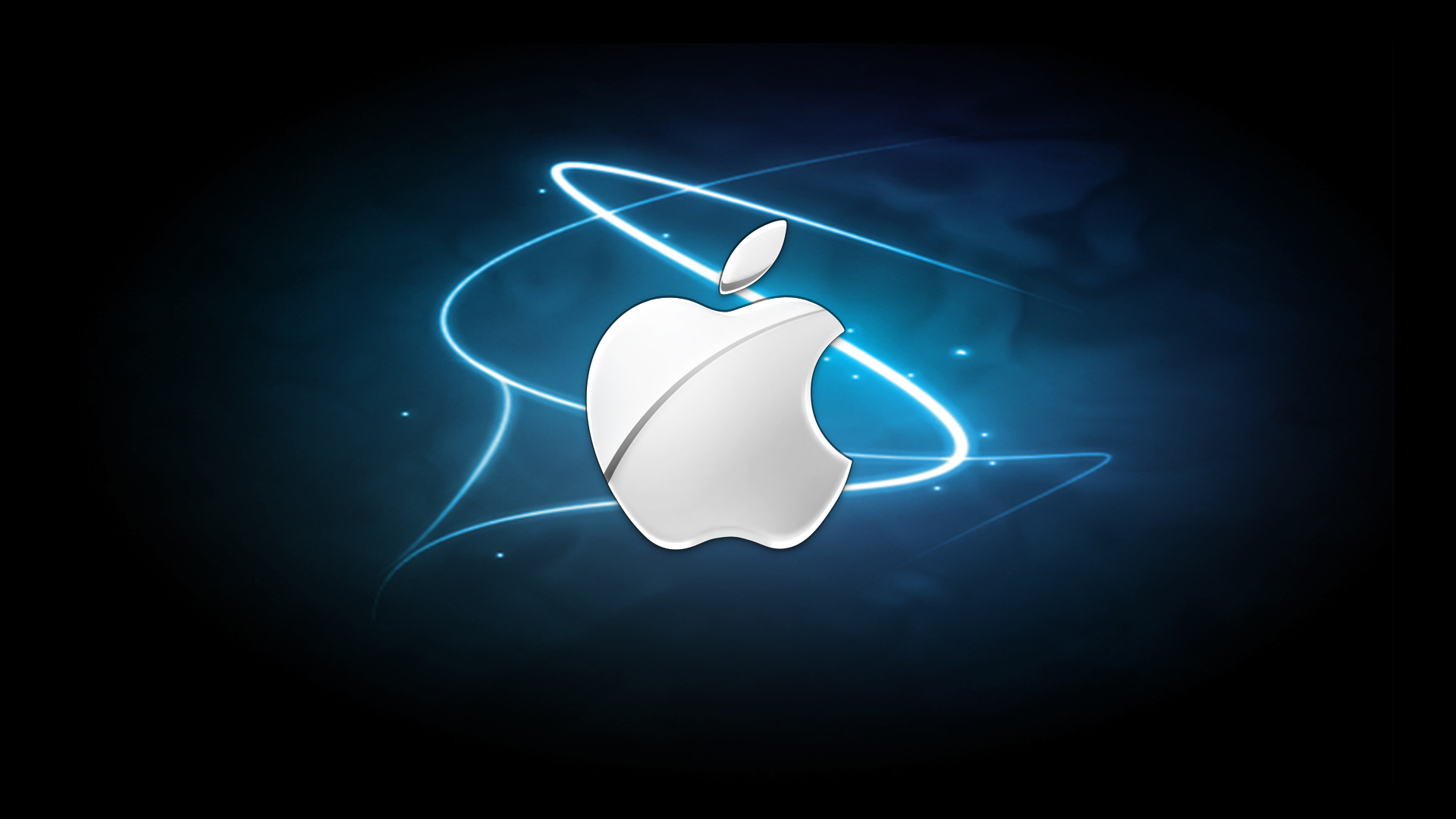 Apple Wallpaper Hd 148734 1920x1080
