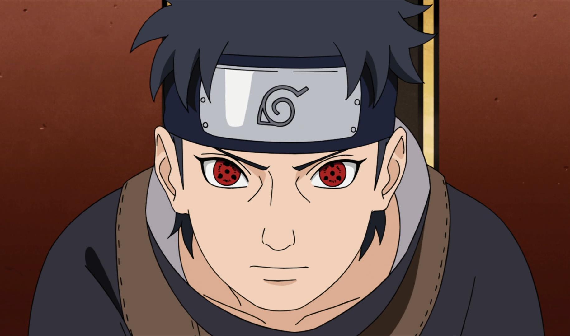 Shisui Uchiha   Narutopedia the Naruto Encyclopedia Wiki 1831x1080