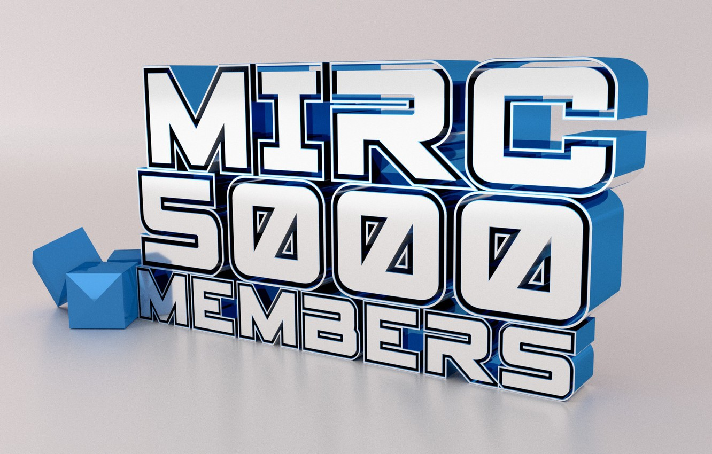 Wallpaper community robocraft mirc images for desktop section 1332x850
