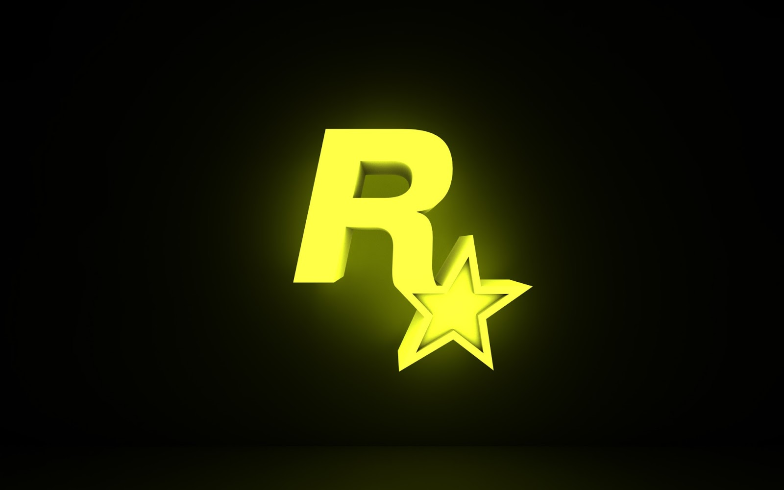rockstar wallpapers rockstar wallpapers rockstar wallpapers rockstar 1600x1000