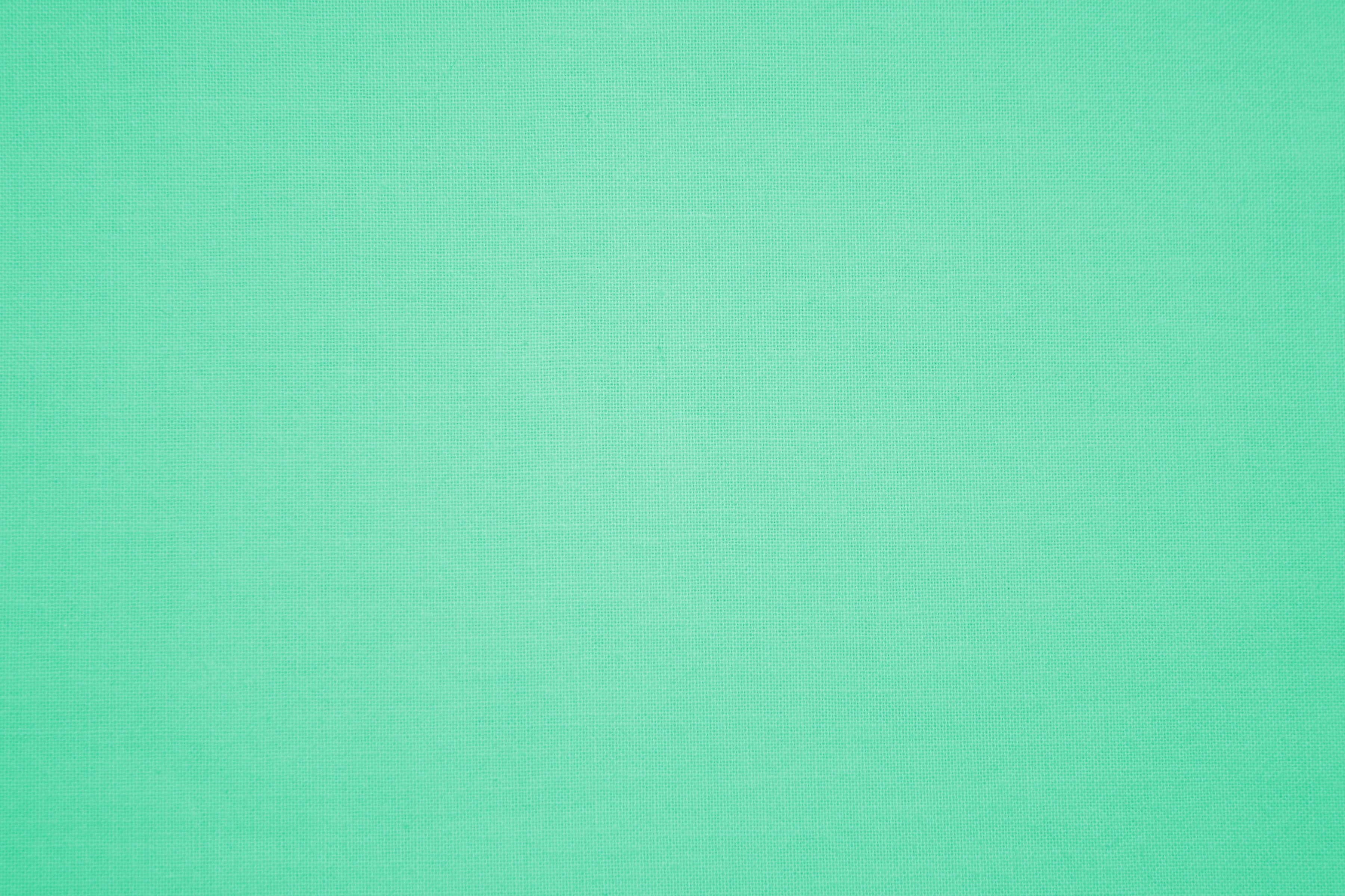 Aqua Colored Wallpaper Wallpapersafari