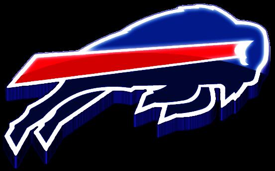 buffalo bills logo Item 3 Vector Magz Download Vector 553x345