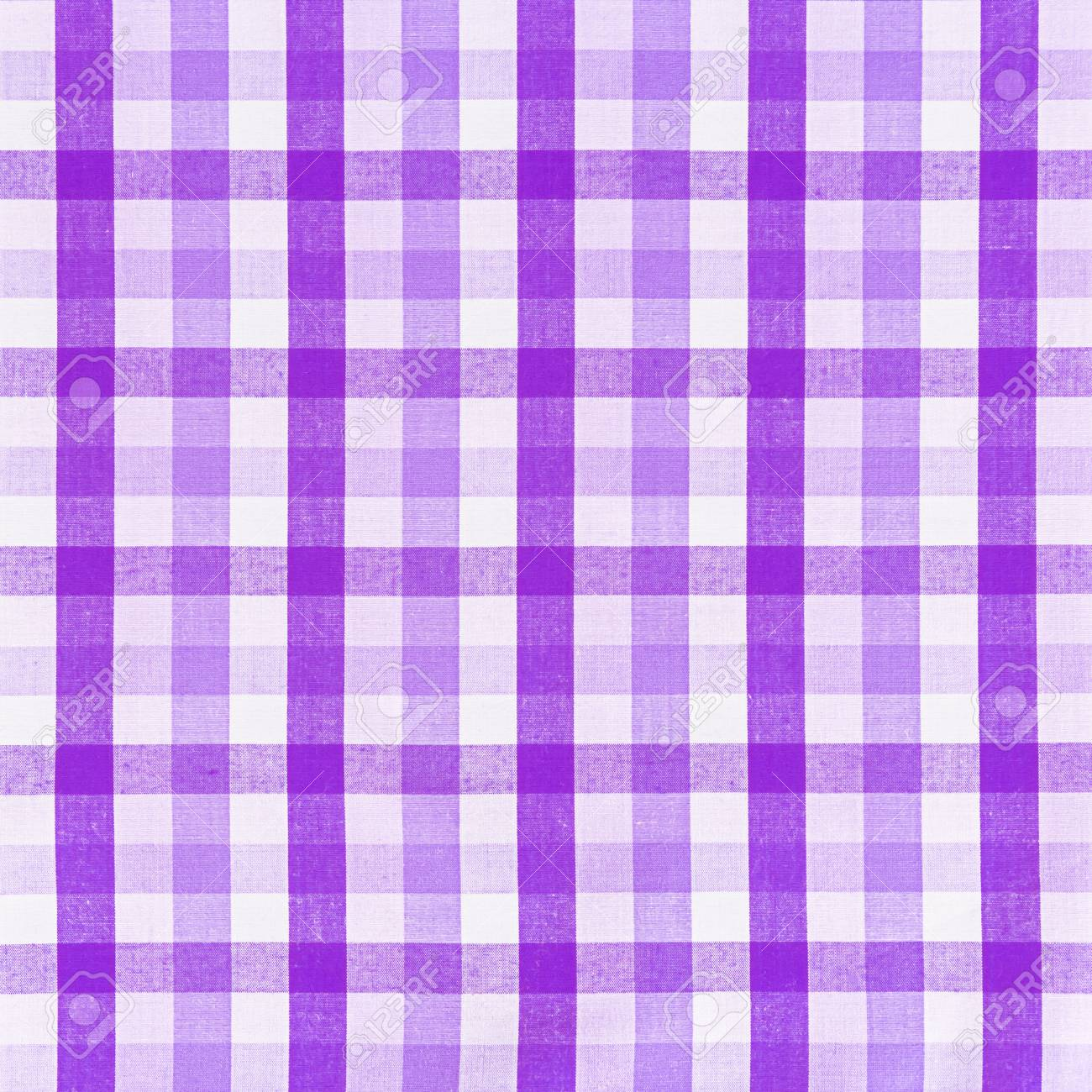 Purple Table Cloths Texture Or Background Table Chintz Stock 1300x1300