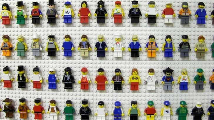 lego kids children toys bricks childhood fun legos 1920x1080 wallpaper 728x409