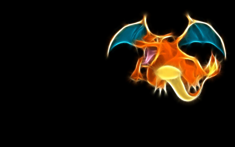 Pokemon Wallpapers Charizard 1440x900
