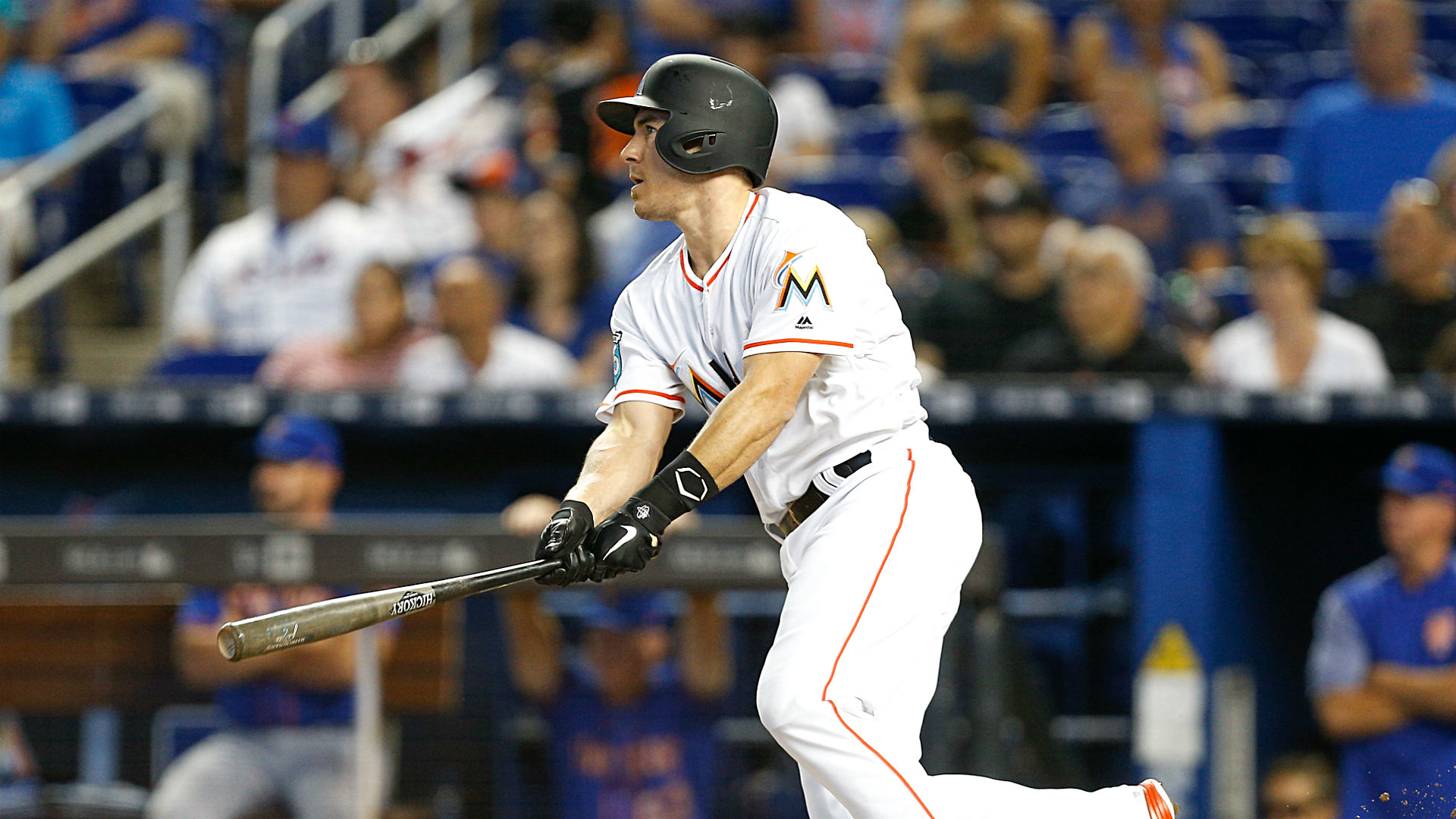 JT Realmuto trade rumors The five best fits for the Marlins 1920x1080