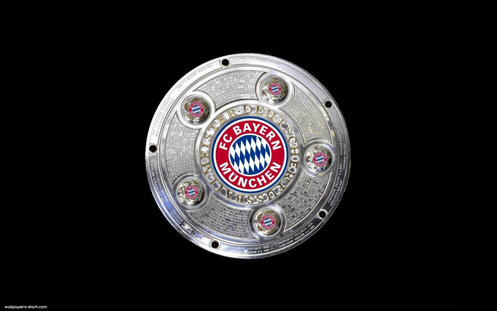 50 ] Bayern Munchen Wallpaper For Android On WallpaperSafari