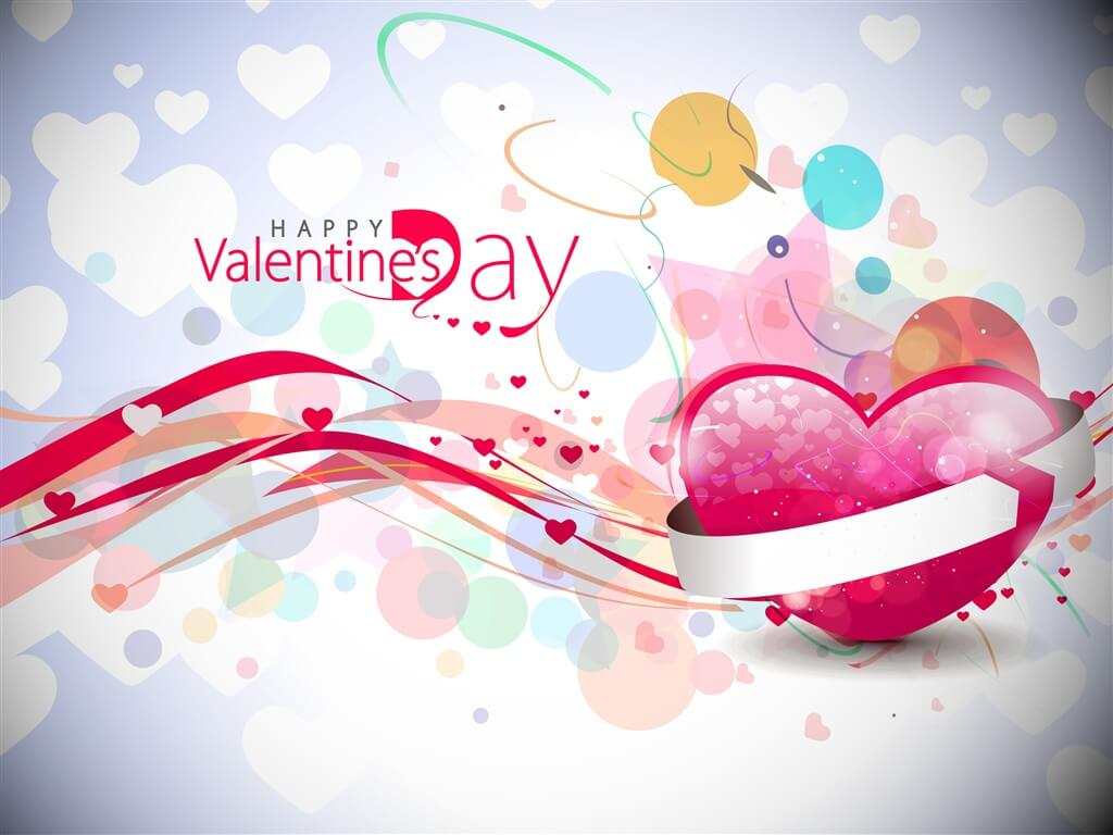 download 100 Happy Valentines Day Images Wallpapers 2020 1024x768