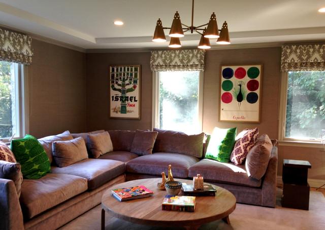 wallpaper borders york wallcoverings boho style home decor boho