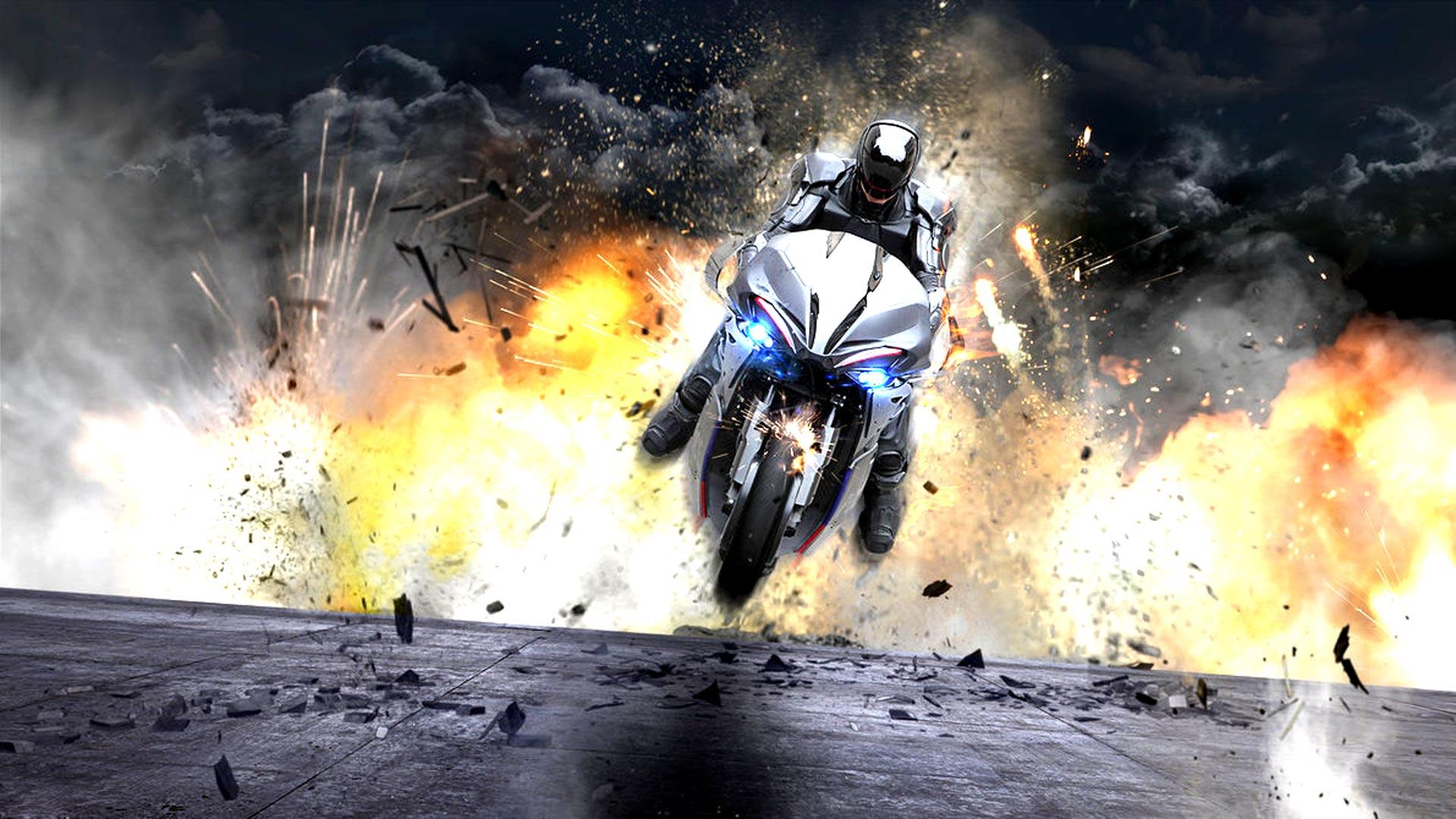 download action movies wallpaper -#main