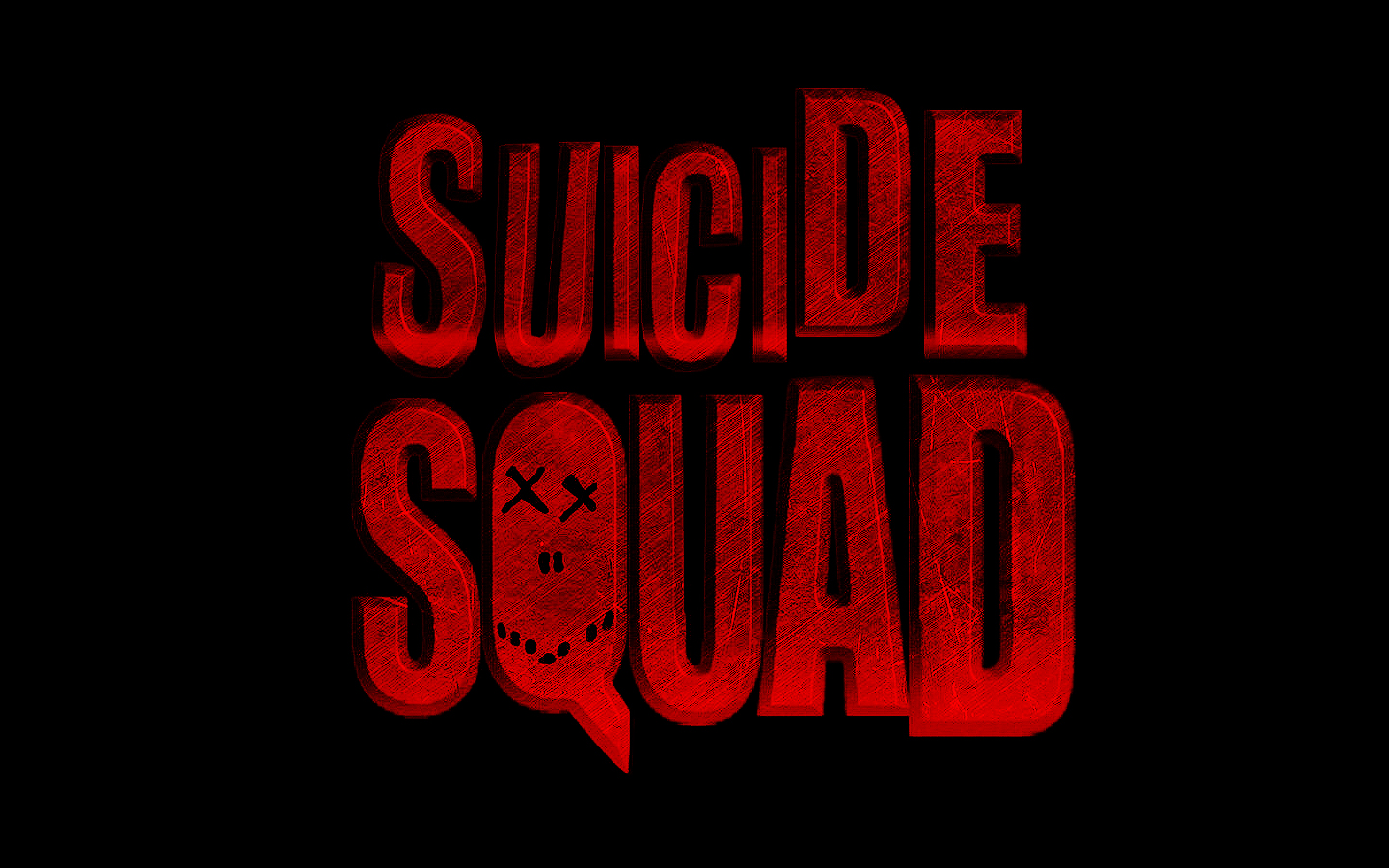 Suicide Squad Wallpaper   HD Wallpapers Backgrounds of Your Choice 1440x900