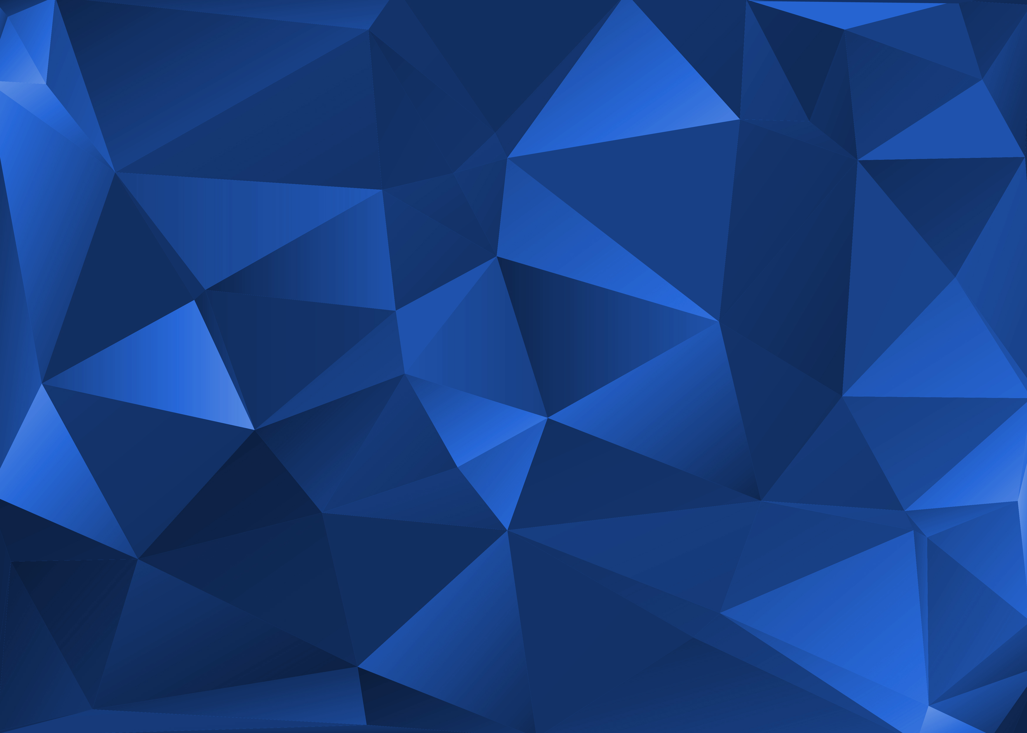 High Res Polygon Backgrounds Vol 1 Texturezine 3500x2500