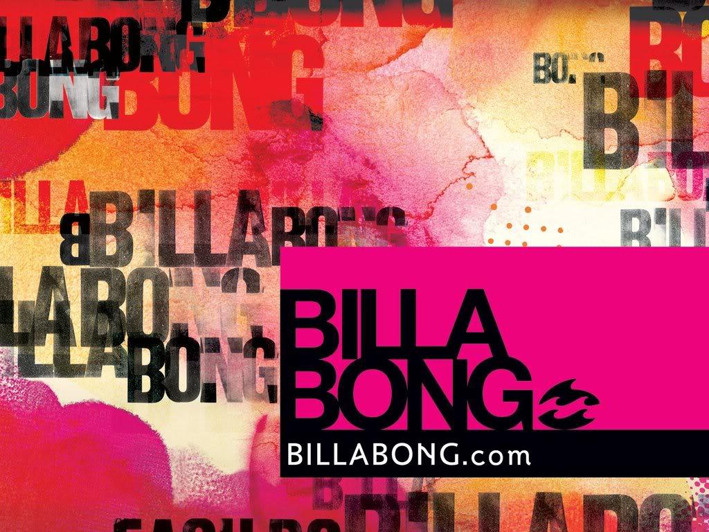 Billabong Background - Billabong Wallpaper for Desktop