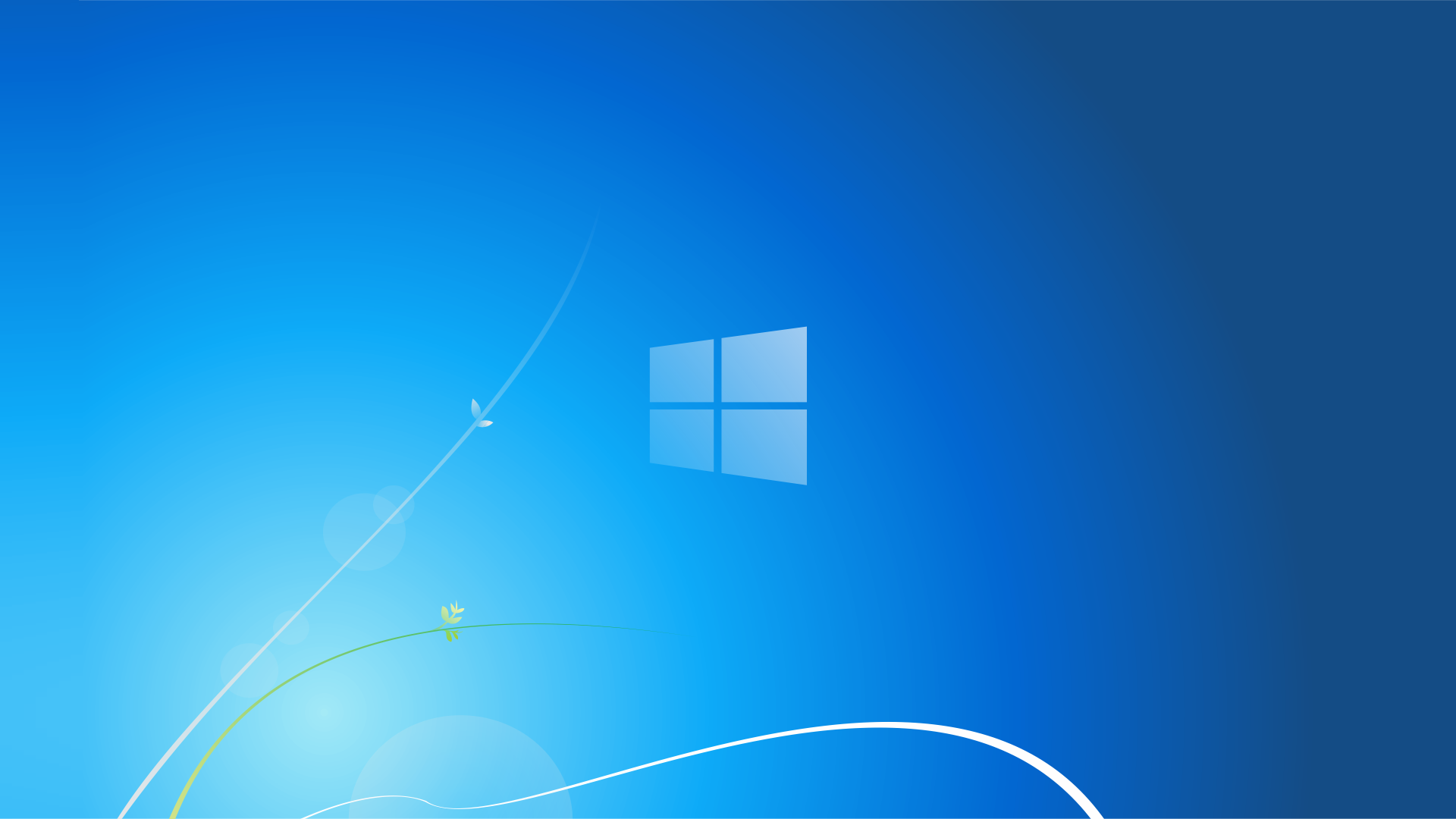 37 High Definition Windows 7 WallpapersBackgrounds For 1920x1080