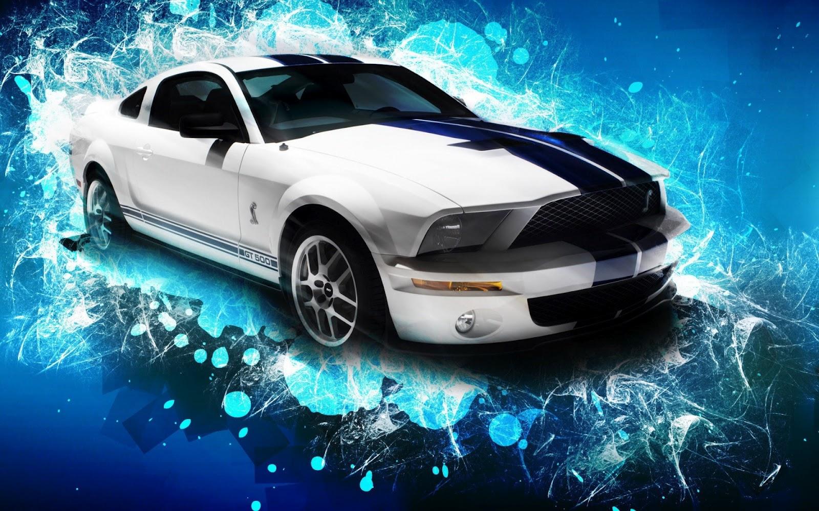 Wallpapers   HD Desktop Wallpapers Online Car Wallpapers 1600x1000