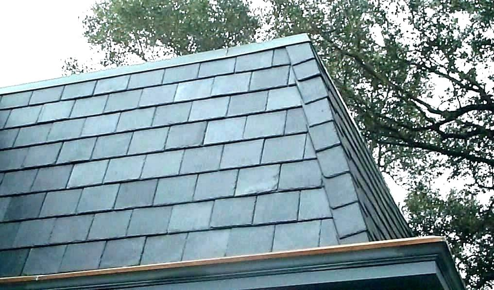 synthetic slate roofing 1017x597