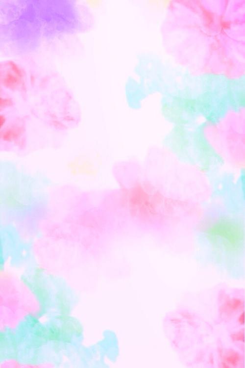 cocoppa cute wallpaper - photo #13