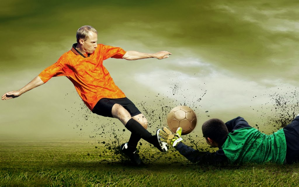 Soccer 1080p Wallpapers HD Wallpapers Window Top Rated Wallpapers 1024x640