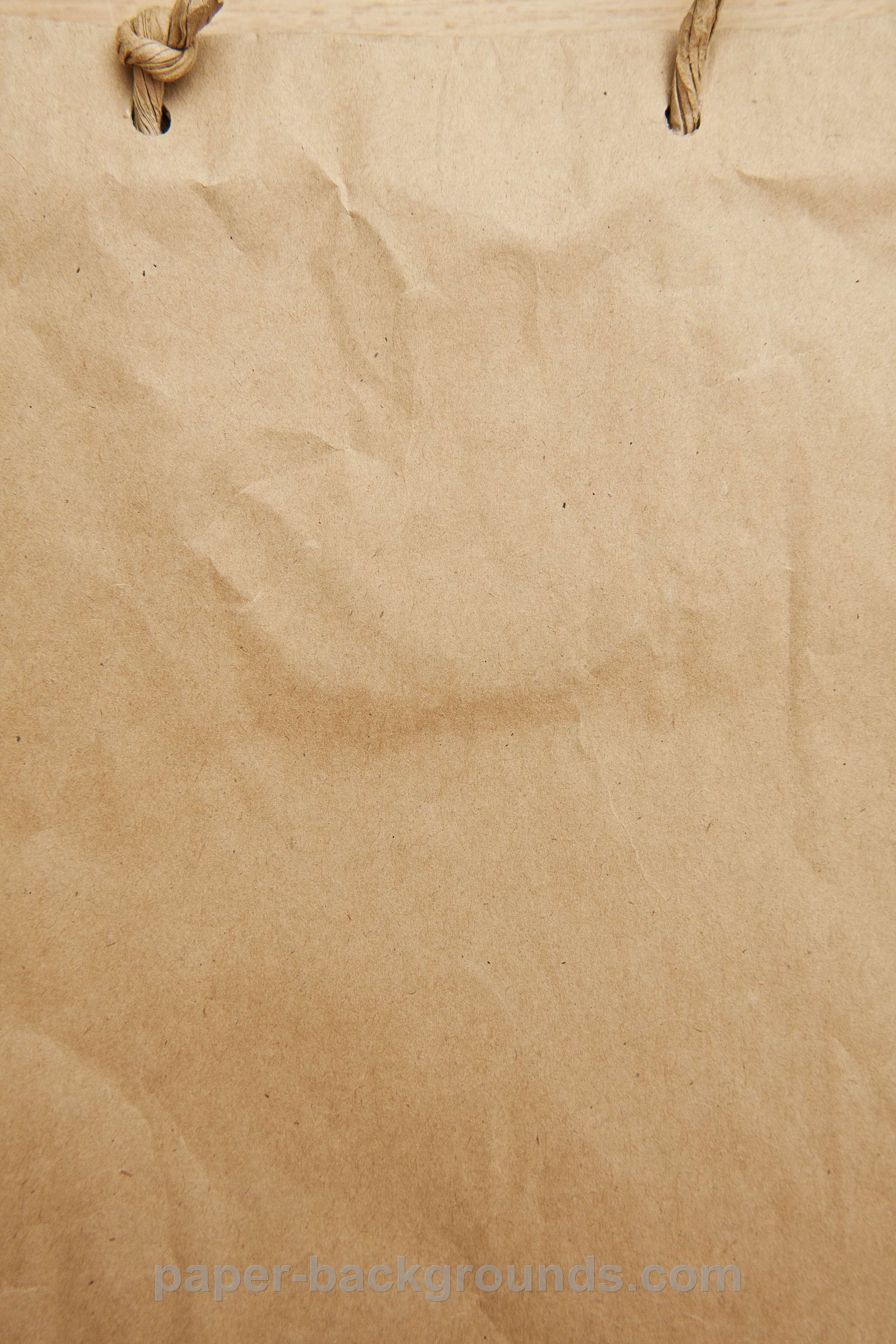 free brown paper bag texture Paper Backgrounds 2731x4096