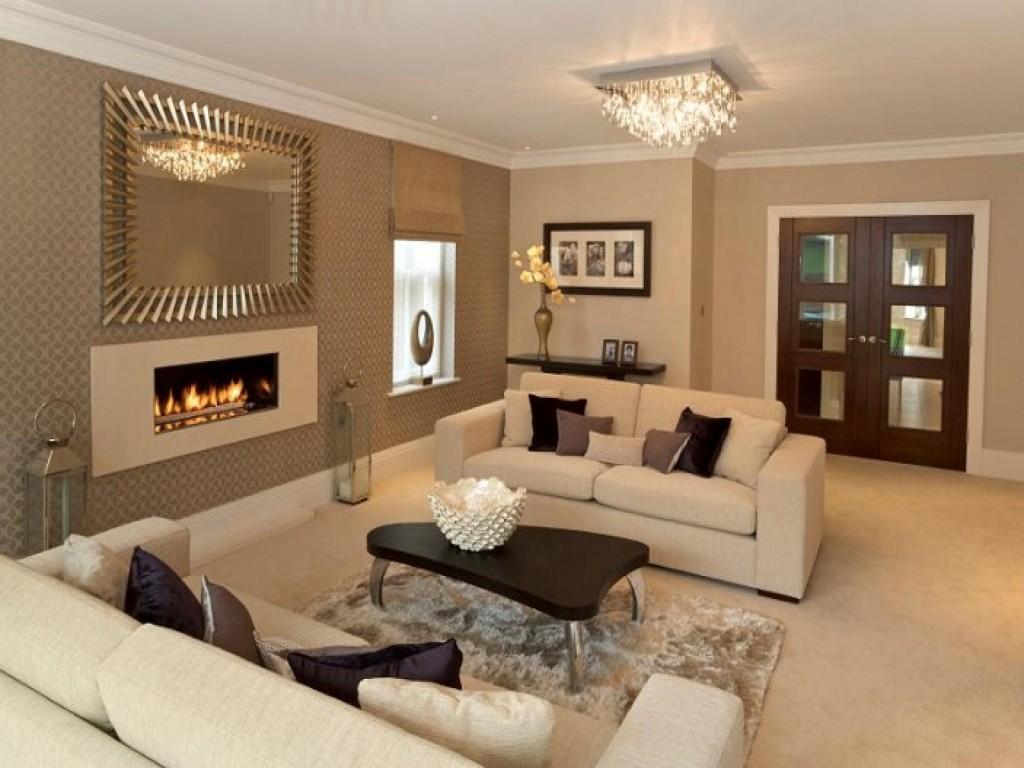 Best Living Room Colors 2015 Modern House Decorating Design Ideas 1024x768
