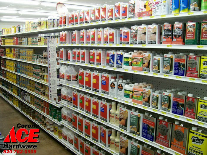 Ace Hardware Wallpaper Wallpaper waterproofing 700x524