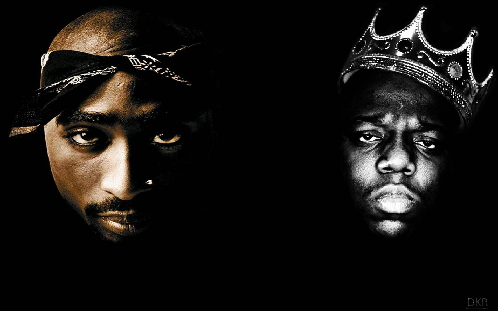 Related Pictures 2pac pc wallpapers 1920x1200