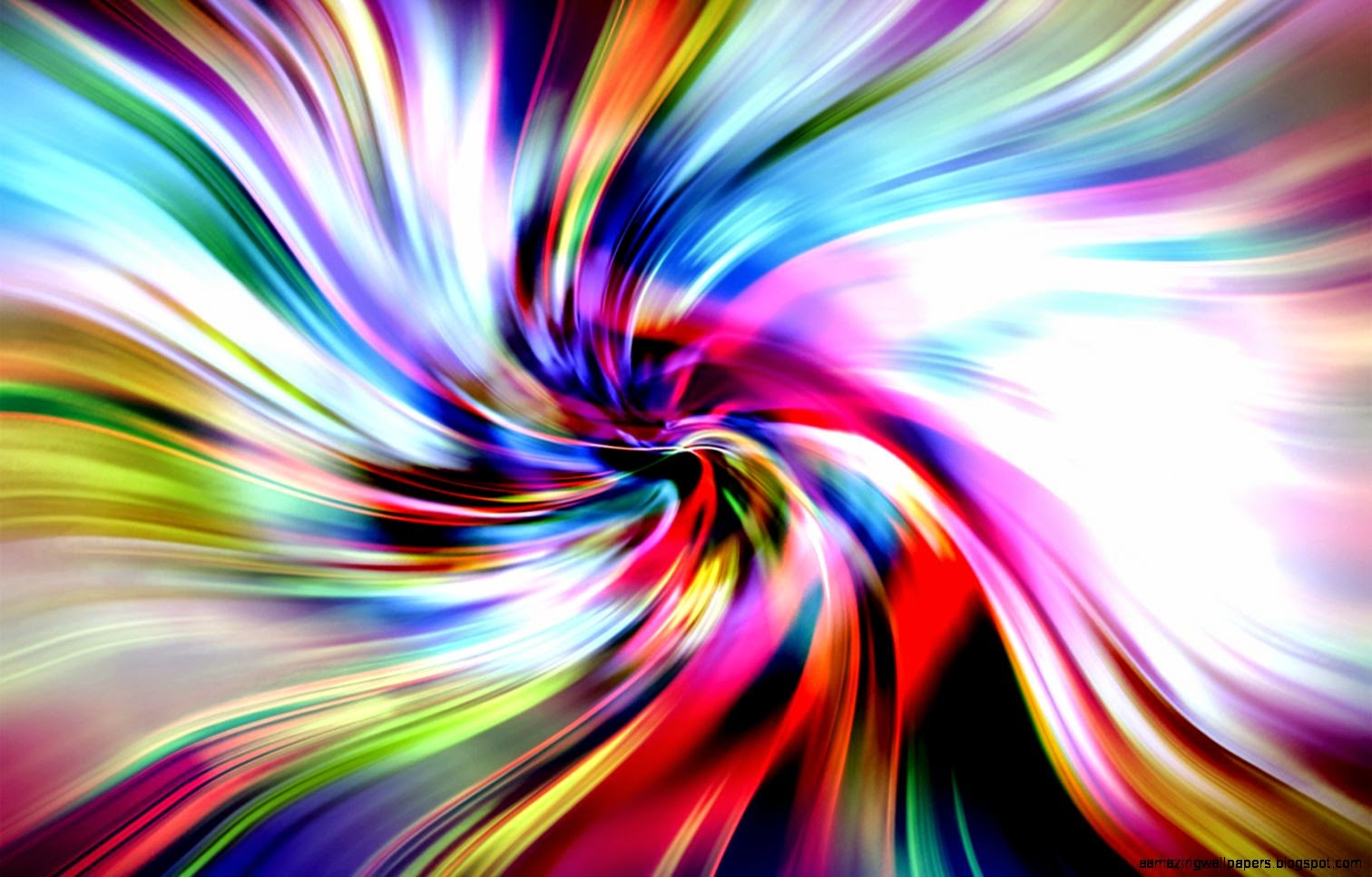 3D Colorful Abstract Background Hd Cool 7 HD Wallpapers 1512x966