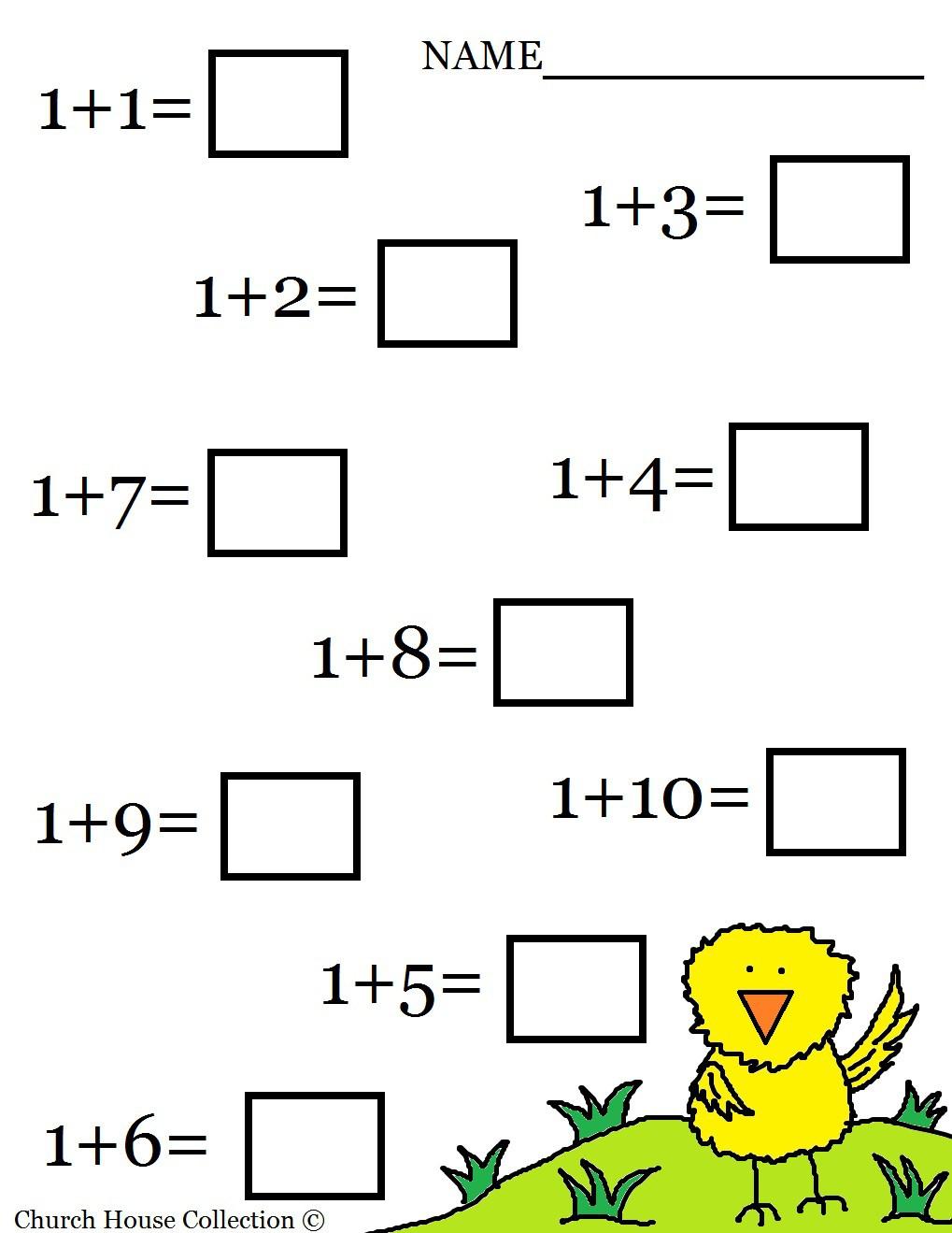 Yellow Wallpaper Worksheet - WallpaperSafari