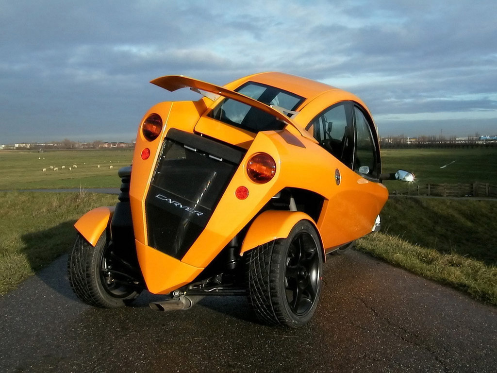 49 Elio Motors Wallpaper On Wallpapersafari
