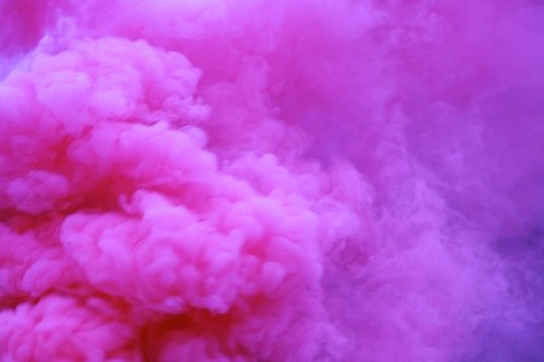 Download Purple Clouds On Tumblr 500x333 47 Bizarre Neon Iphone