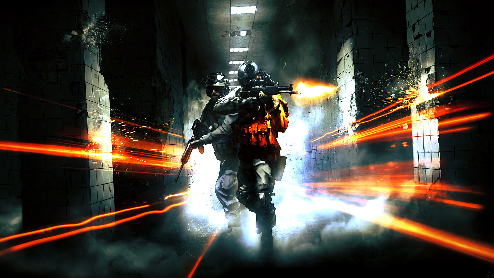 BF4 Vector Wallpapers   First HD Wallpapers 1920x1080