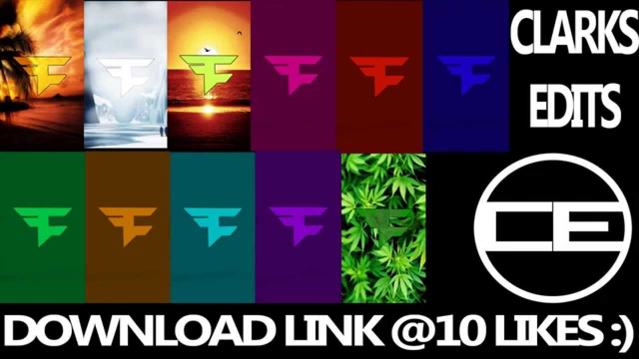 Displaying 19 Images For   Faze Clan Iphone Wallpaper 1280x720