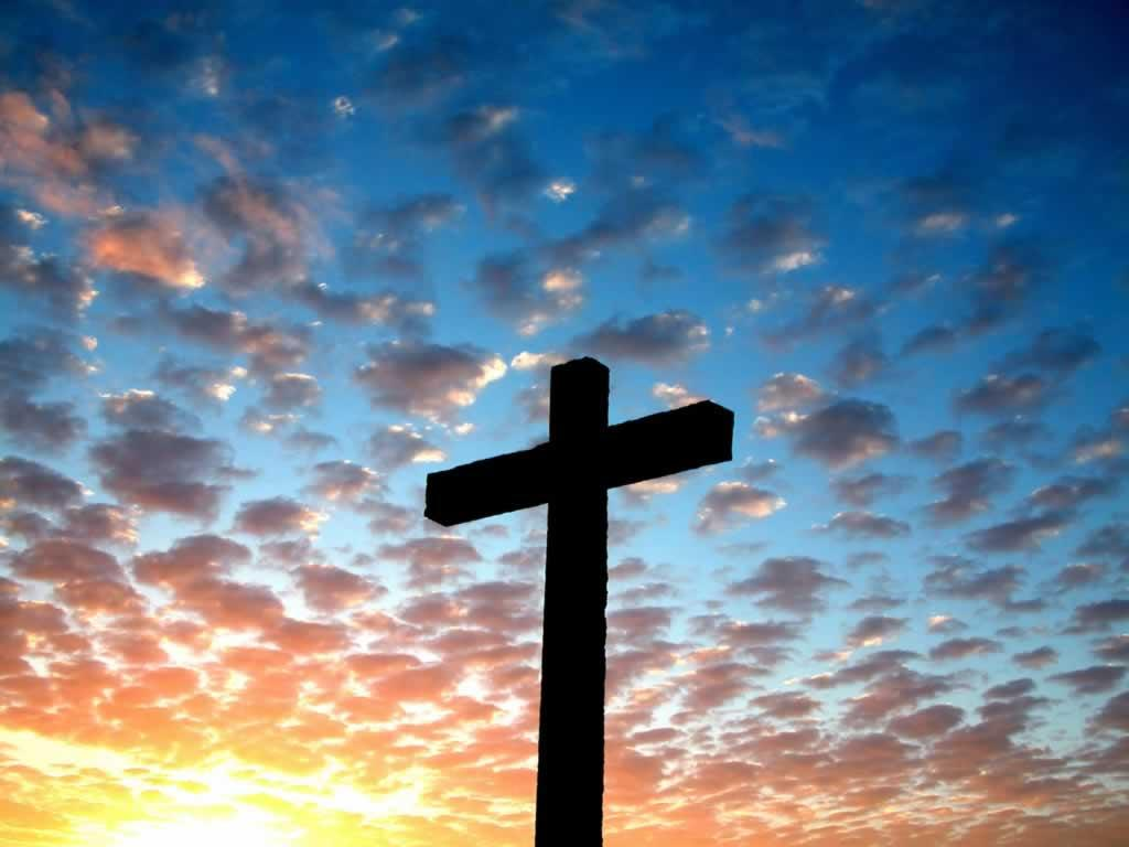 Beautiful Cross Wallpaper   Christian Wallpapers and Backgrounds 1024x768