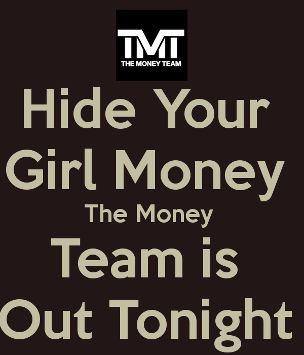 the money team wallpaper image search results 600x700
