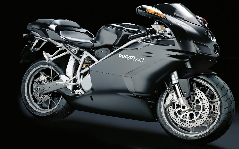 ducati 749 testastretta wallpaper ducati motorcycles wallpaper 1440 1440x900