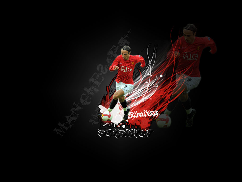 [45+] Awesome Manchester United Wallpapers On WallpaperSafari