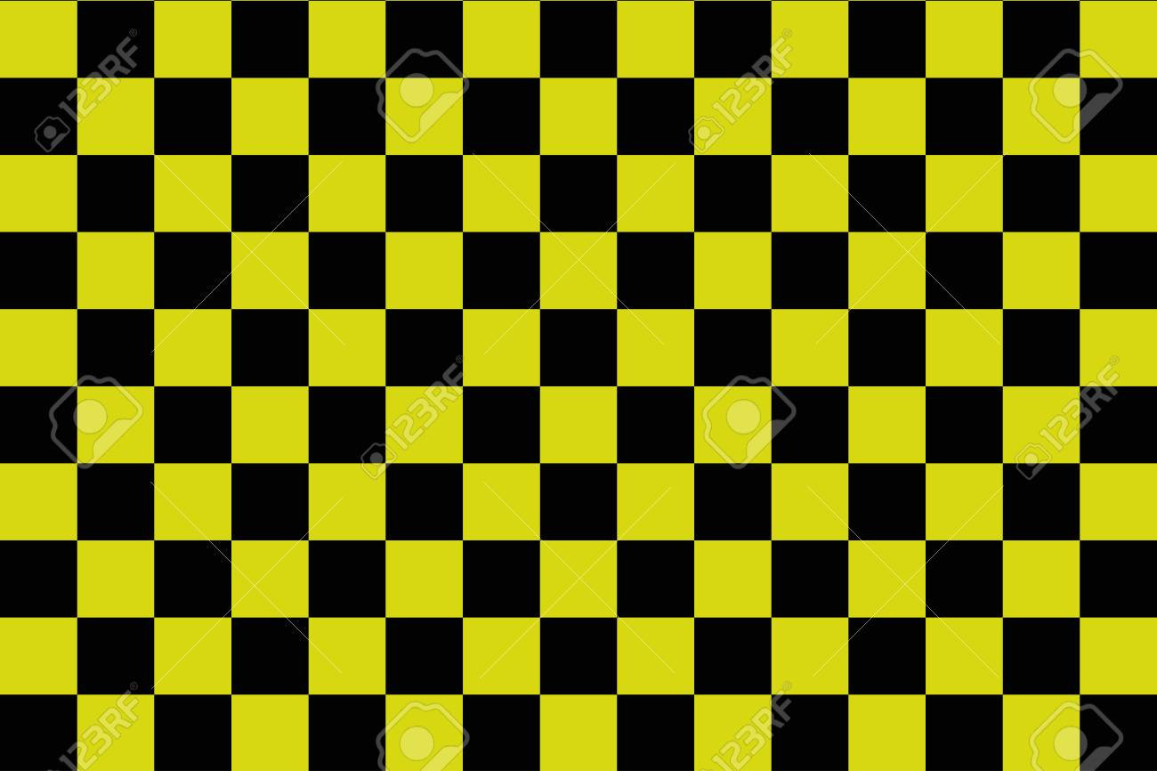 Checkered Patterns Seamless Vector Abstract Basic Backgrounds 1300x866