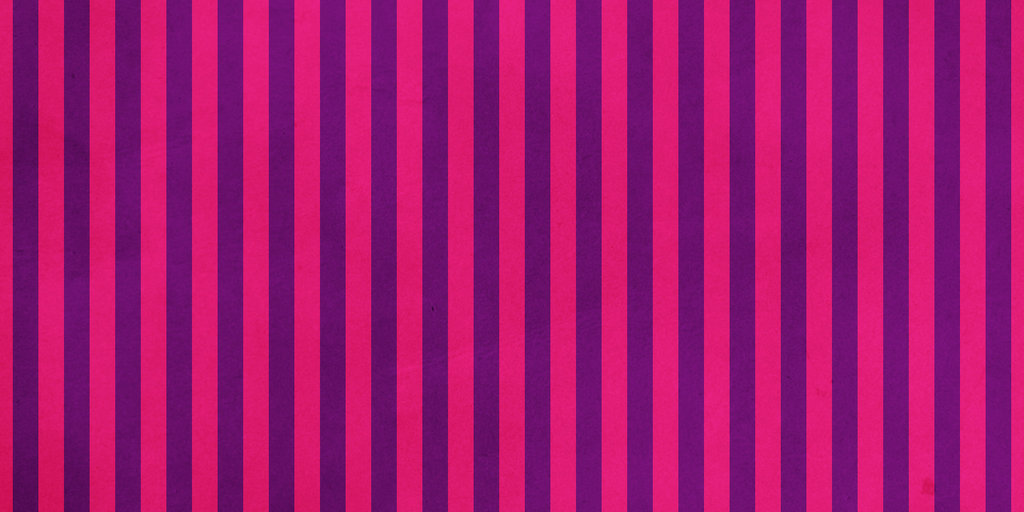 Pink And Blue Striped Wallpaper 2989 Wallpaper: 1024x512px Pink And Purple Wallpaper