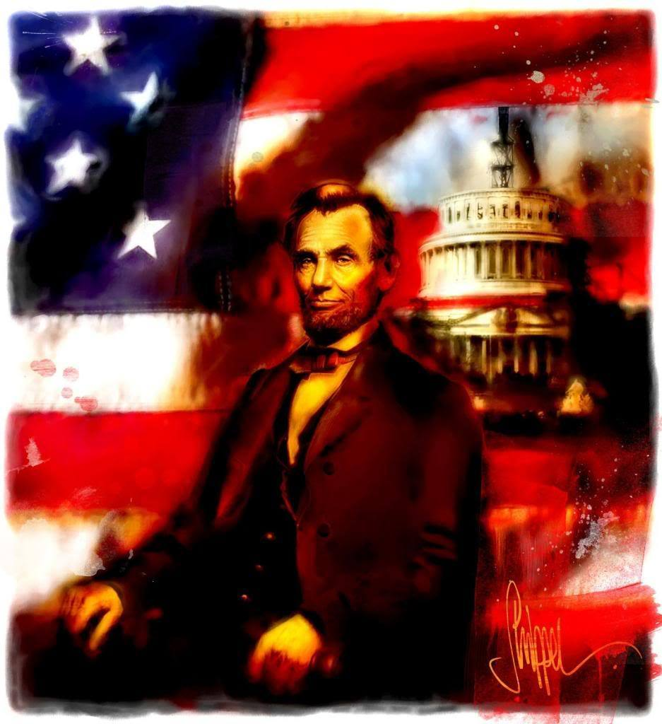 Abraham Lincoln images Abe Lincoln HD wallpaper and 937x1024